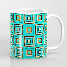 -summer- Coffee Mug