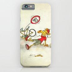 80!!! Slim Case iPhone 6s