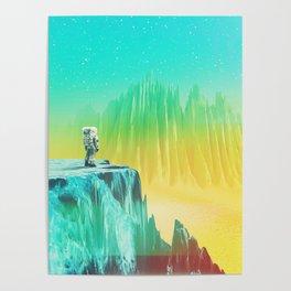 Vekiĝo Poster