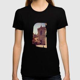 My prey T-shirt