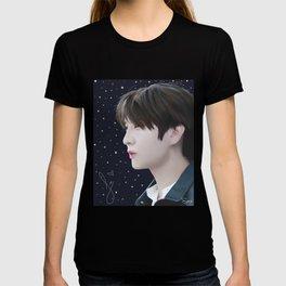 Leo's Starlight T-shirt