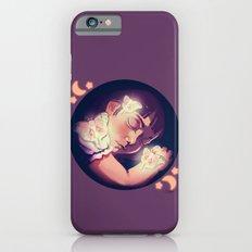 Le Luna iPhone 6s Slim Case