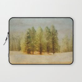 Take A Stand Laptop Sleeve