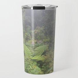 Arenal Ferns Travel Mug