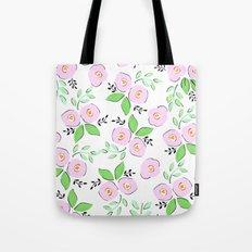 ROSIE Tote Bag
