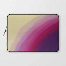 Cliffs Laptop Sleeve