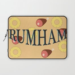 RUMHAM Laptop Sleeve