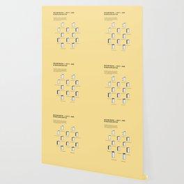 Buchbinden – Heft- und Bindevarianten Wallpaper