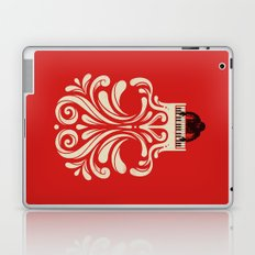 Killer Tune Laptop & iPad Skin