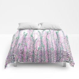Heather Calluna Comforters