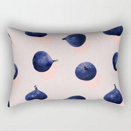 fruit 16 Rectangular Pillow