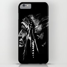 Native American iPhone 6 Plus Slim Case