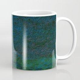 RareEarth 03 Coffee Mug
