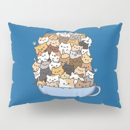 Cute Pillow Sham