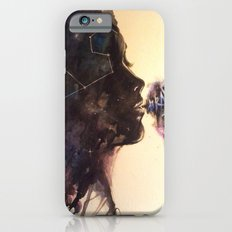 Bravoure iPhone 6 Slim Case