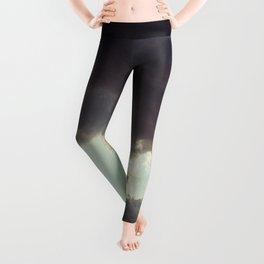 159//365 [v2] Leggings