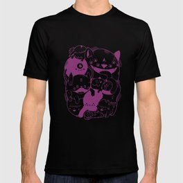 The living dream T-shirt