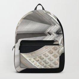 Washington Sqr Backpack