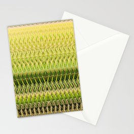 Rice Stationery Cards