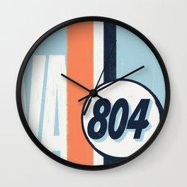 804 - Richmond Wall Clock