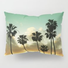 Palm Sunday Pillow Sham