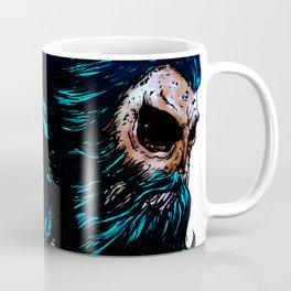 DEVGRU -Neptune Spear Coffee Mug