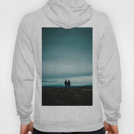 Iceland View Hoody