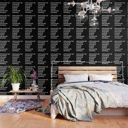 Potter Ampersand Books Wallpaper
