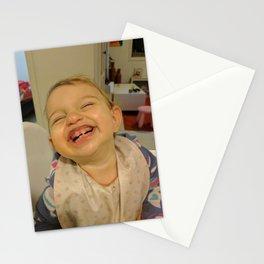 Happy Kid Stationery Cards