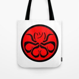 Hail Hydra, I guess Tote Bag