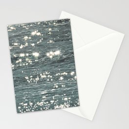Dreamers Dazzle Stationery Cards