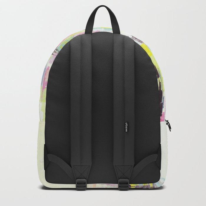 Improvisation 37 Backpack