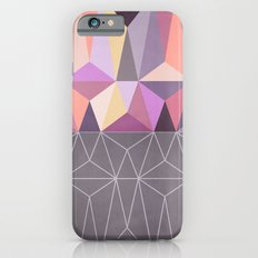 Nordic Combination 31 Z Slim Case iPhone 6
