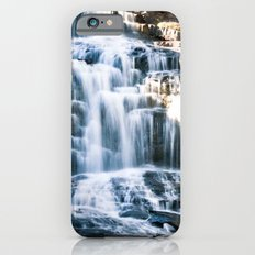 Water fall iPhone 6s Slim Case
