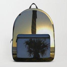 Breathtaking Backpack