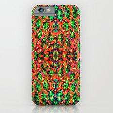 Cells iPhone 6s Slim Case