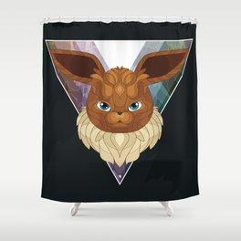 Evee Shower Curtain