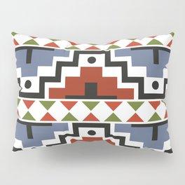 Inka Spirit II Pillow Sham