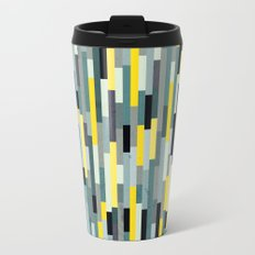 City by the Bay, Downtown Travel Mug