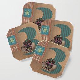 Threes Coaster