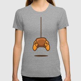 Croisspad T-shirt