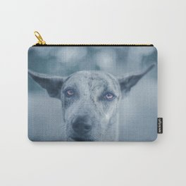 Perro Carry-All Pouch