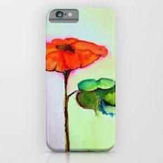 IphoneCase5 iPhone 6s Slim Case