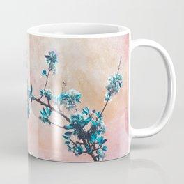 FIRST SPRING Coffee Mug