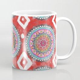 saida Coffee Mug
