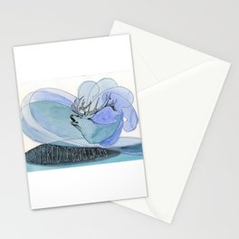 wrong Stationery Cards