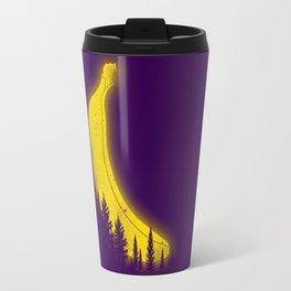 moonana Travel Mug