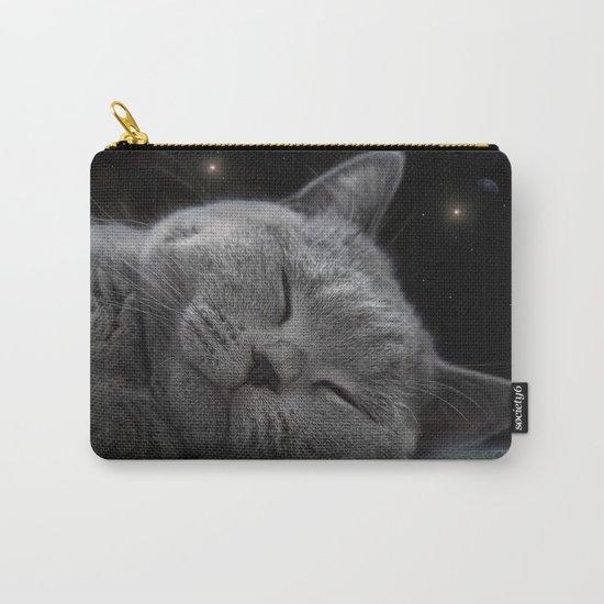 Beauty Sleep Carry-All Pouch