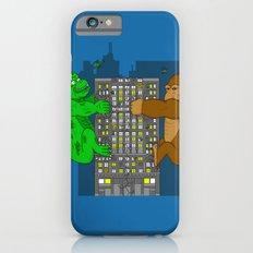 RAMPAGE iPhone 6s Slim Case