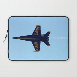 Blue Angels #6 Laptop Sleeve